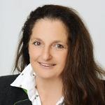 Monika Gschaider