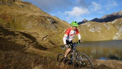 Maighelspass Bike und Event Gotthard AndermattUri Graubünden