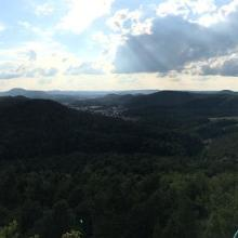 Super Panorama