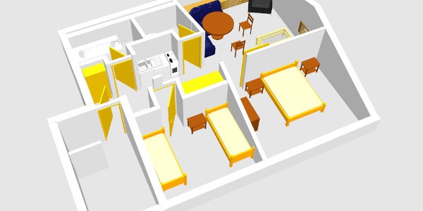 Plan_Wohnung_2