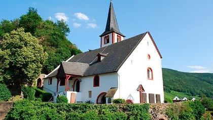 St. Michaleskirche