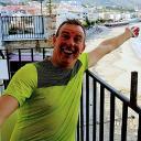 Profilbild von Chris Fisher