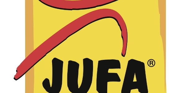 logo-jufa-hotels-schrift-schwarz-quadratisch
