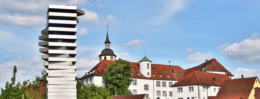 Schloss Waldenbuch