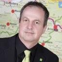 Profilbild von Dr. Jürgen Fischbach