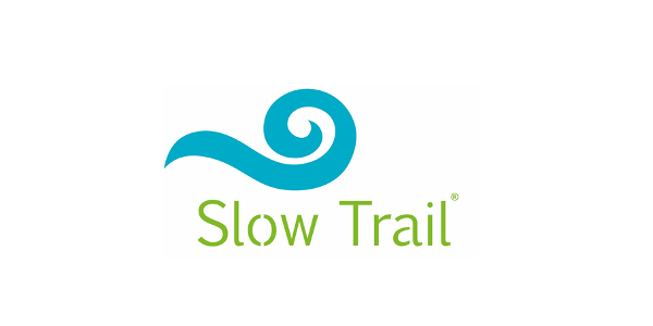 Slow Trail