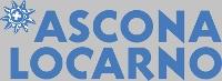 Logo Ascona-Locarno Turismo