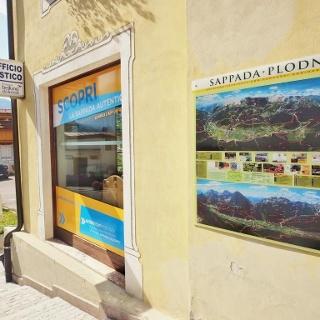 Ufficio turistico Sappada