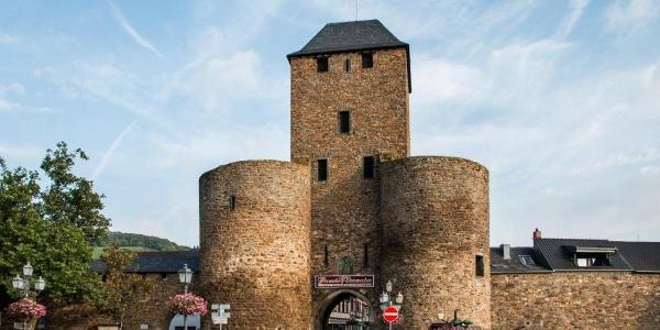 Ahrweiler – Ahrtor