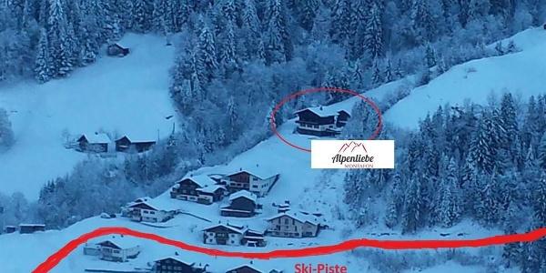 Alpenliebe_Montafon_-_An_der_Skipiste