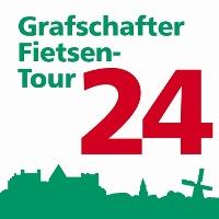 Routenemblem GFT 24