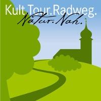 Logo Kult.Tour.Radweg