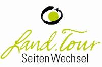 Logo SeitenWechsel