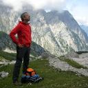 Profilbild von Klaus Hagengruber