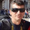 Profilbild von Mico Rikic