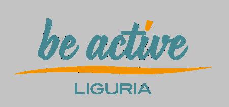 Logo Agenzia Regionale per la Promozione turistica inLiguria