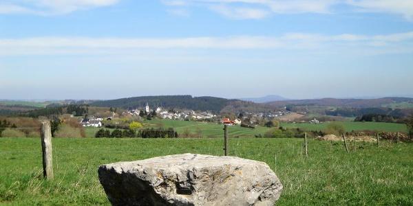 Steinbüchel