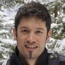 Profilbild von Simon Mittelberger