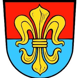 Wappen Boos