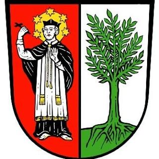 Wappen Fellheim