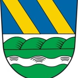 Wappen Türkheim