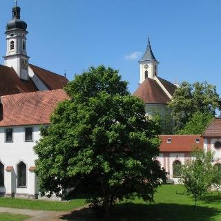 Kartausenkirche