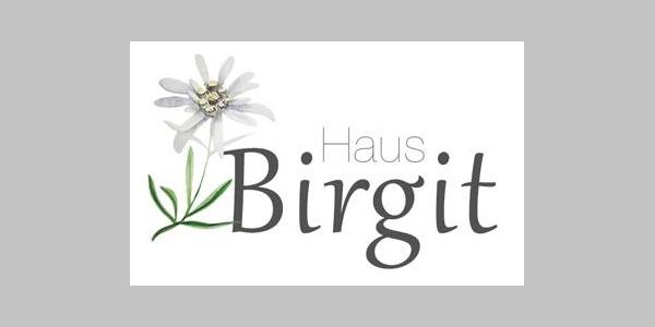 Haus Birgit Montafon