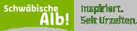 Logo Schwäbische Alb Tourismusverband e.V.