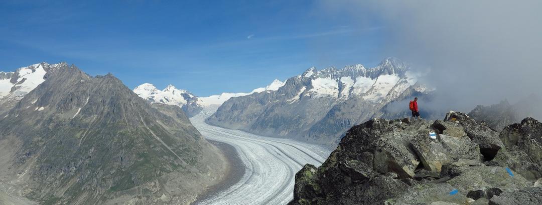 UNESCO_Höhenweg