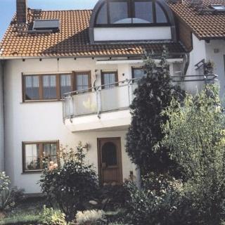 Haus Ploechl