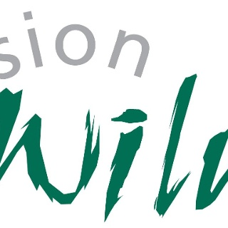 Hotel_-_Pension_Wilma_