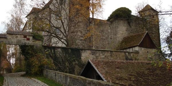 Tannenburg