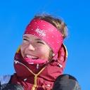 Profilbild von Tessa Wötzel
