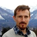 Profilbild von Franz Christian Schellander