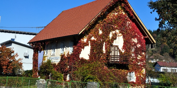 Karolinger Museum