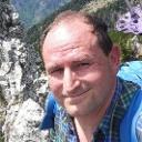 Profilbild von Andreas Pasielak