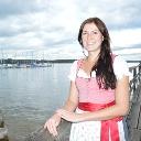 Profilbild von Stephanie Vorleitner