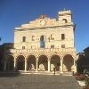 Palazzo Comunale, Montefalco