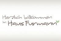 Logo Haus Furmann