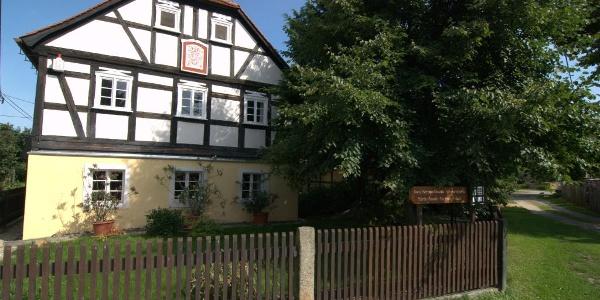Martin-Nowak-Neumann-Haus