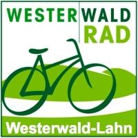 Westerwald-Lahn-Radweg Logo