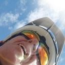 Profilbild von manni .bb.at 💥
