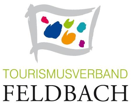 Logo Feldbach | Thermen- & Vulkanland Steiermark