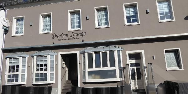 Diadem Lounge Prüm