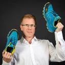 Profilbild von Christian Schinzel