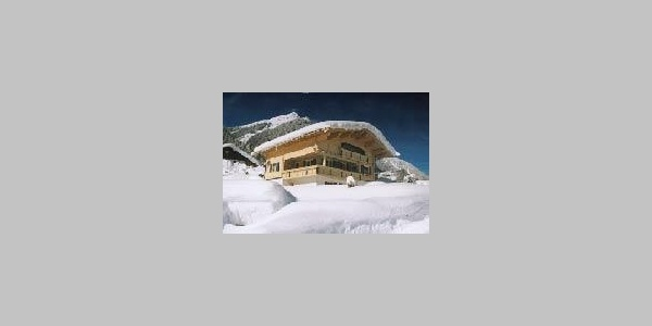 thumb-winterhaus
