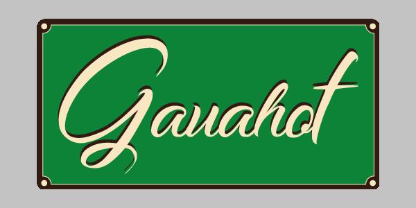 Logo_Gauahof_rechteck