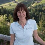 Karin Bosch