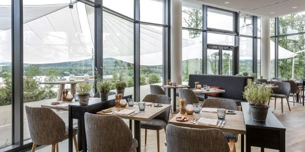 © Seezeitlodge Hotel & Spa/ Günther Standl