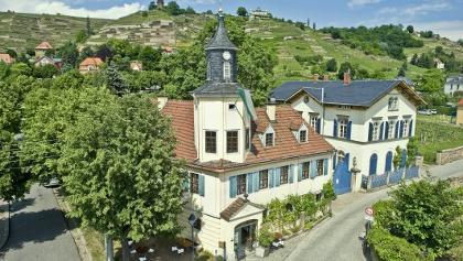 Weinhaus Aust